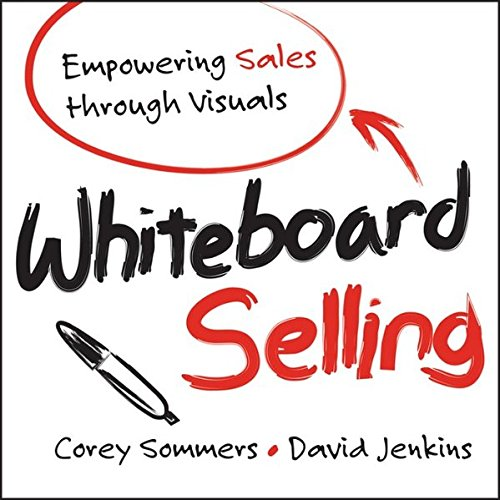 whiteboard-selling-empowering-sales-through-visuals