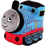 Thomas & Friends Thomas Talking Soft Toy, 14.5cm