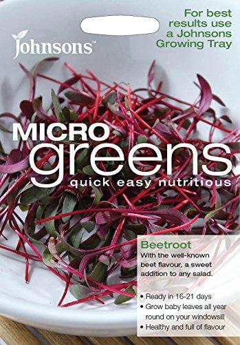 johnsons-24700-microgreens-beetroot-seeds-green