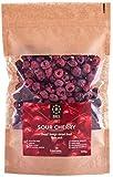 Freeze-dried Sour Cherry 105g