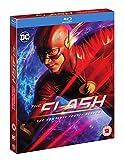 The Flash: Season 4 [Blu-ray] [2018]