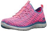 Skechers Damen Flex Appeal 2.0-Insights Sneaker