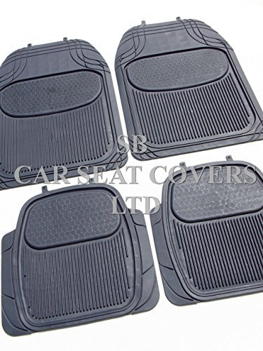 to-fit-a-suzuki-baleno-black-ribbed-pvc-car-mats-4-piece-set