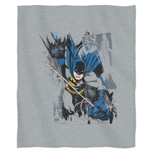sudadera-manta-set-dc-comic-batman-bate-jump-polar-50x-60nueva-217645