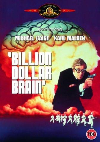 billion-dollar-brain-edizione-regno-unito-edizione-regno-unito
