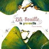"Afficher ""Lili-Bouille la grenouille"""