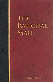 The Rational Male (English Edition)