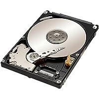 """Samsung ST2000LM003 - Disco duro interno de 2 TB (2.5"""", 5400 RPM, grosor de 9.5 mm)"""