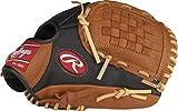 Die besten Rawlings Baseball-Handschuhe - Rawlings Select Pro Lite Youth Serie Baseball Handschuh Bewertungen