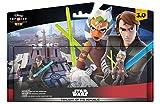 Cheapest Disney Infinity 30   Twilight of the Republic Play Set (Xbox 360Xbox OnePS3PS4Nintendo Wii U) on Xbox One