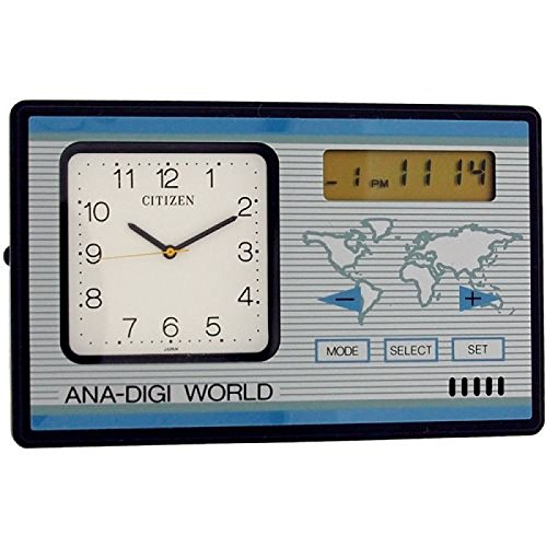 citizen-gents-ladies-slim-pocket-ana-digi-world-alarm-clock-in-black-pu-case