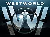 Westworld 1. Staffel in HD (Amazon Video)