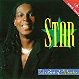 Star: the Best of Sylvester