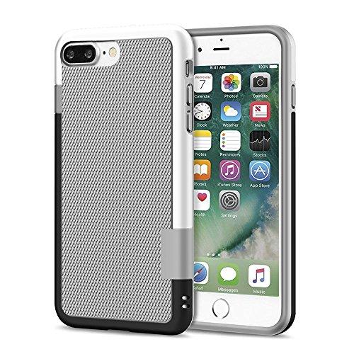 iphone-7-plus-ucase-migimi-luxe-ucase-2-en-1-pc-tpu-cas-antichoc-double-protection-couverture-pour-i