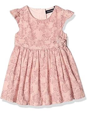 Blue Seven Mädchen Mini Md Kleid, Rh