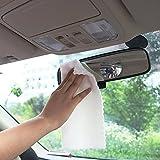 Best tabletas ventana - Juego de toallas de microfibra para limpiar ventanas Review