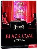 Black coal / Diao Yinan, réal. | Diao Yinan. Metteur en scène ou réalisateur. Scénariste