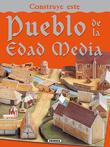 Historias de la Edad Media