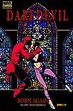 Daredevil (Spanish Edition) - Format Kindle - 9788413340388 - 9,42 €