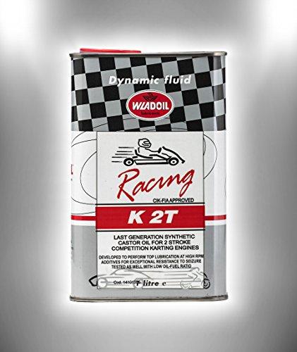 Olio-Kart-RACING-K-2T-omologato-CIK-FIA