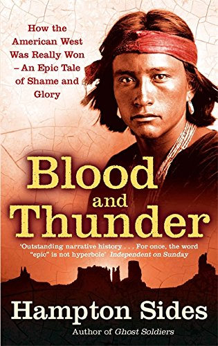 blood-and-thunder-an-epic-of-the-american-west