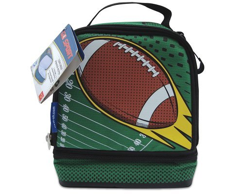 neat-oh-neat-ohaar-go-sport-football-lunch-box-by-neat-oh