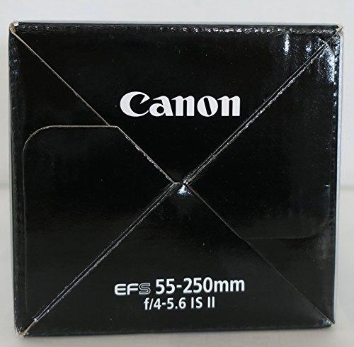 Imagen 5 de Canon 2044B002[AB]