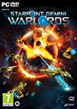 Starpoint Gemini Warlords  (PC)