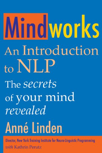 Mindworks: An introduction to NL