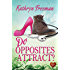 Do Opposites Attract? (Choc Lit) (English Edition)