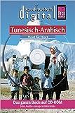 Kauderwelsch digital - Tunesisch-Arabish