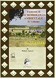 Elementi di microbiologia ambientale. Per le Scuole superiori. Con espansione online: 2
