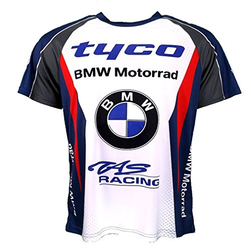 tyco-bmw-british-superbike-international-racing-printed-t-shirt-official-2016
