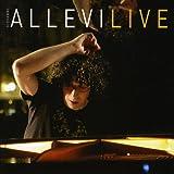 Allevilive [2 CD]