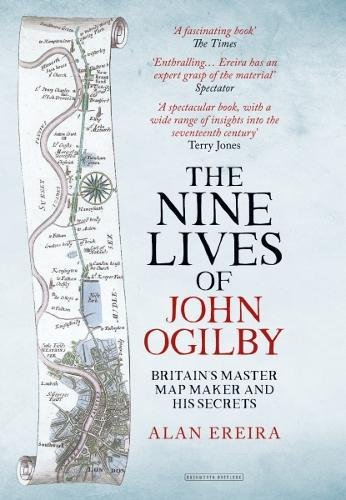 the-nine-lives-of-john-ogilby-britains-master-map-maker-and-his-secrets