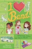 Sleepovers, Solos, and Sheet Music #3 (I Heart Band) by Michelle Schusterman (2014-05-15)