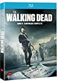 The Walking Dead. Season five (THE WALKING DEAD: TEMPORADA 5, Spain Import, see details for languages)