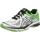 ASICS Gt-1000 4, Men's Running Shoes