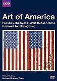 Art of America - Complete Series [DVD]