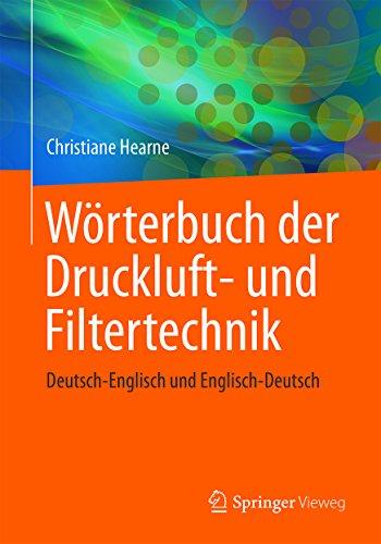 worterbuch-der-druckluft-und-filtertechnik-deutsch-englisch-und-englisch-deutsch