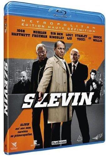 slevin-blu-ray-edizione-francia