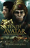 #4: Tenth Avatar: A quest for answers