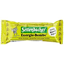 Seitenbacher Energie Bombe
