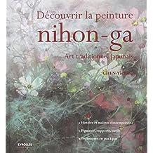 Amazonfr Peinture Japonaise Histoire Livres