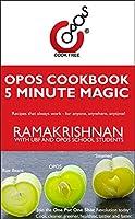 Ramakrishnan B (Author)(222)Buy: Rs. 449.00