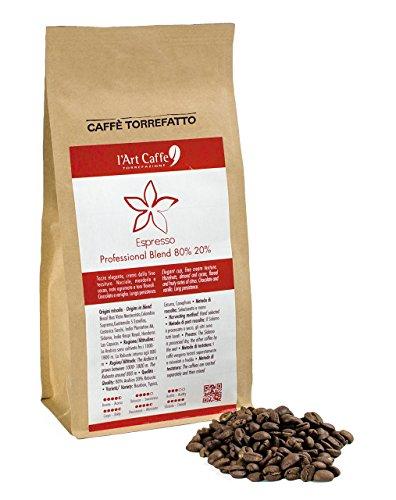 lart-caffe-caffe-espresso-professional-blend-80-20-miscela-arabica-e-robusta-in-grani-coltivazione-i