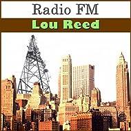 Radio FM Lou Reed (Live)