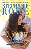 No Knight Needed (Ever After) (English Edition)