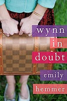 Wynn in Doubt by [Hemmer, Emily]