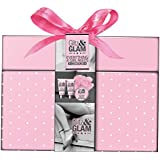 Gloss! Boîte de Bain Rose